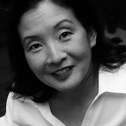 Kim Sagami