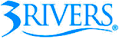 3Rivers Federal Credit Union