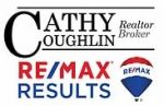 Cathy Coughlin RE/MAX Results