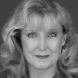 Karen Gibbons-Brown photo