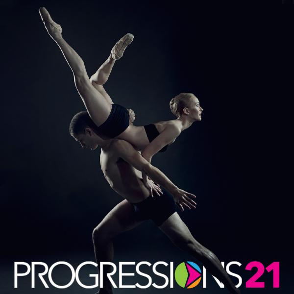 Progressions21