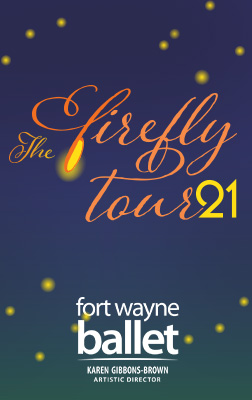 Firefly Tour 21